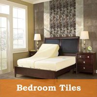 Buy Tiles Online India Check Tile Price Review And Designs Online