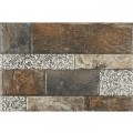 Elevation wall tile - 5016