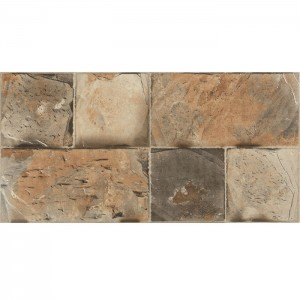 300x600 Elevation wall tile- 10005