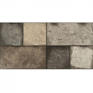 300x600 Elevation wall tile- 10007
