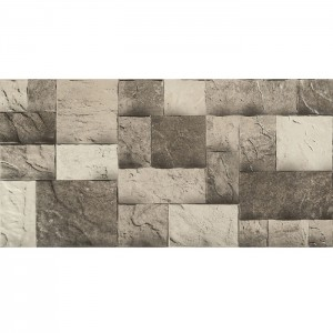 300x600 Elevation wall tile- 10026