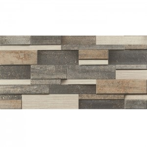 300x600 Elevation wall tile- 10081
