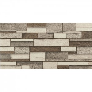 300x600 Elevation wall tile- 11025