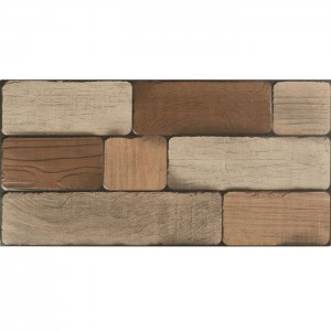 300x600 Elevation wall tile- 11064