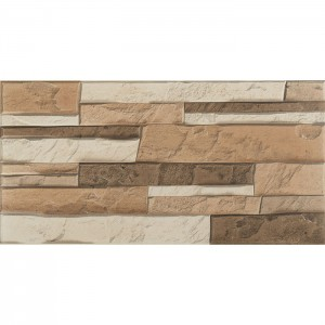 300x600 Elevation wall tile- 11083
