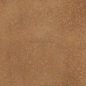 Antiskid Ceramic Floor Tile - 117
