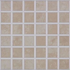 Nitco - Ceramic floor tile - Country Caffe