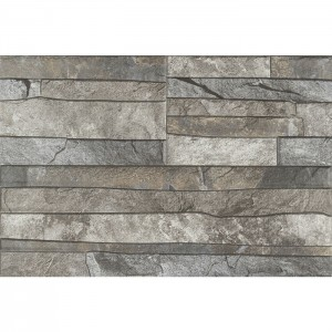 Elevation wall tile - 5036
