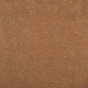Double Charge Vitrified Tiles Dark- Volcano