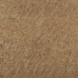 Double Charge Vitrified Tile Dark - Almond