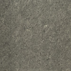 Double Charge Vitrified - Imperial Gris