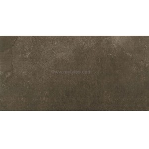 Color Designer wall tile - Infinity Charcoal