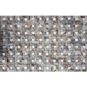 Natural stone claddings - MYT004