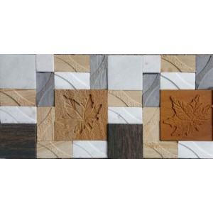 Natural stone claddings - MYT009