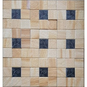 Natural stone claddings - MYT030