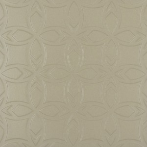 Aukland - Plain Parking Floor Tiles - ONIX Ivory