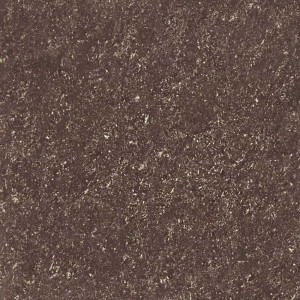 Nitco Double Charge Vitrified Tiles - Endurance Melody