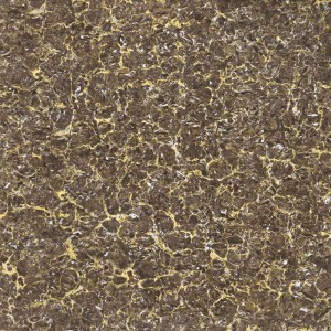 Nitco Double Charge Vitrified Tiles - Columbia Cafe