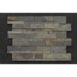 Natural stone claddings - ST1004