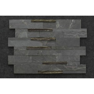 Natural stone claddings - ST1014
