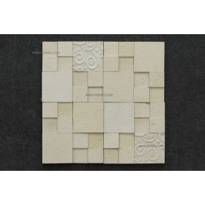 Natural stone claddings - ST1018