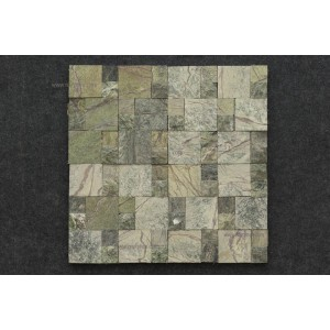 Natural stone claddings - ST1019