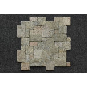 Natural stone claddings - ST1020