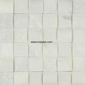Natural Stone Cladding - stone 4