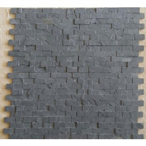 Natural stone claddings - MYT020