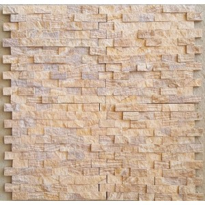 Natural stone claddings - MYT021