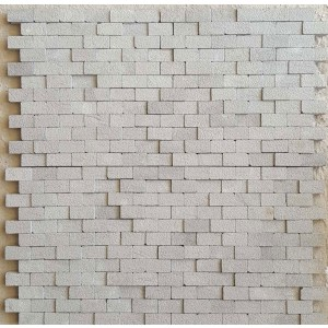 Natural stone claddings - MYT018