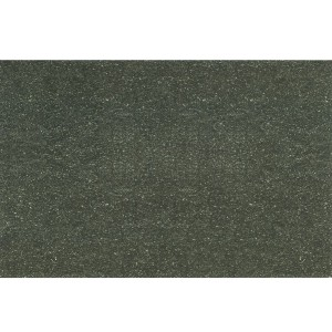 Digital Ceramic Wall Tile-485 D