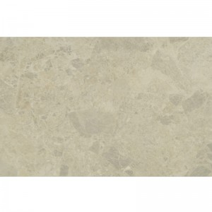 Digital Ceramic Wall Tile-630 L