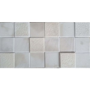 Natural stone claddings - MYT031