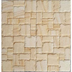 Natural stone claddings - MYT026