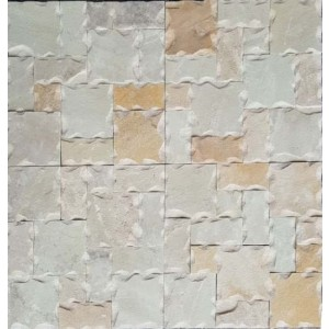 Natural stone claddings - MYT036