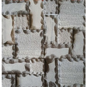 Natural stone claddings - MYT025