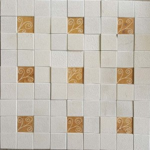 Natural stone claddings - MYT029