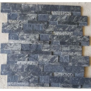 Natural stone claddings - MYT023