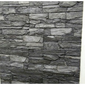 Natural stone claddings - MYTK001