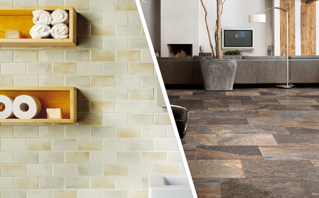 Blog Eco Friendly Ceramic Tiles By Mytyles