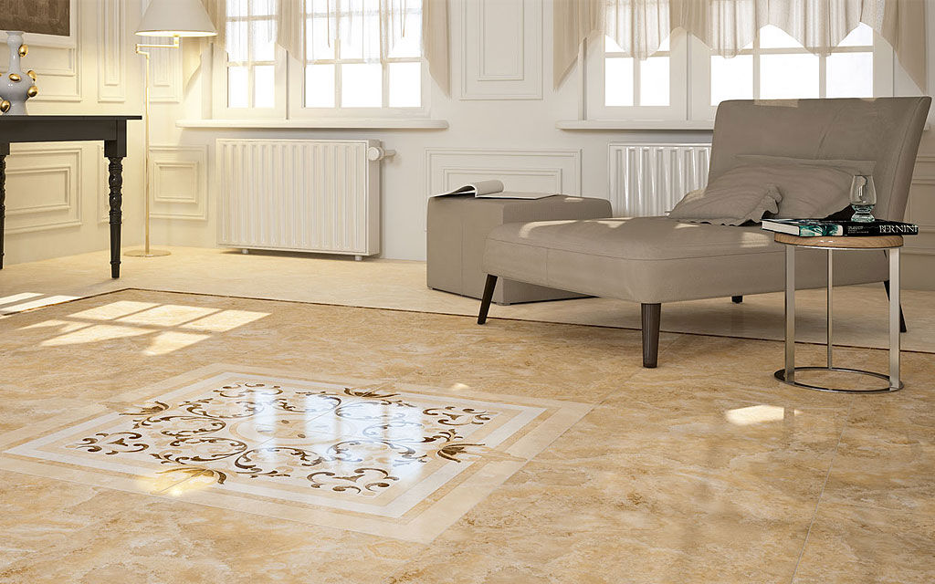How To Find Beautiful Ceramic Porcelain Tiles