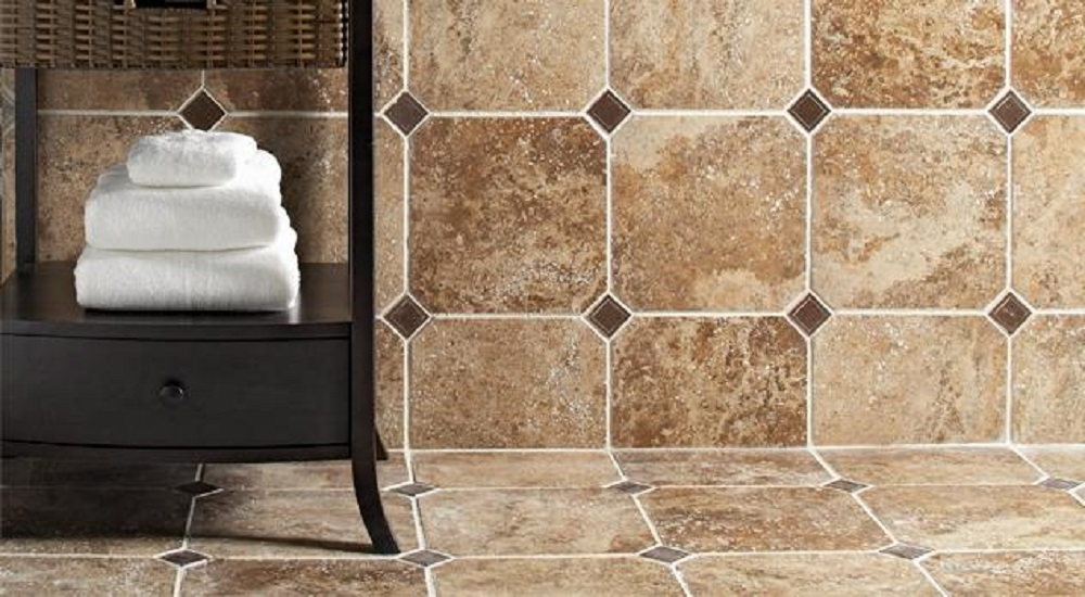 Blog Importance Of Ceramic Wall Tiles