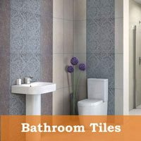 Bathroom Wall Tiles Part 51