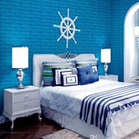 Bedroom Wall Tiles
