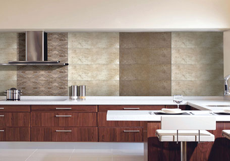 Inspiration Kitchens