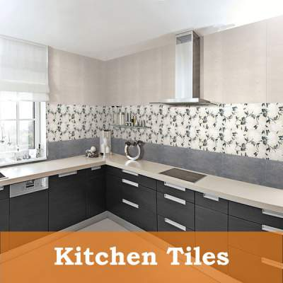 surprising kitchen wall tile designs | Kitchen Floor Tiles Bangalore | Mytyles | Buy Online Tiles ...