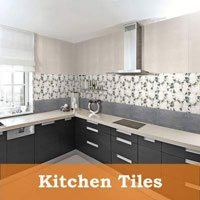 Kitchen Wall Tiles