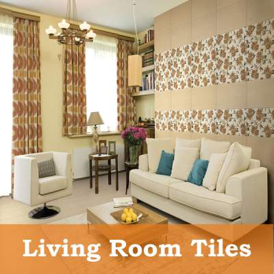 Living Room Floor Tiles Bangalore Mytyles