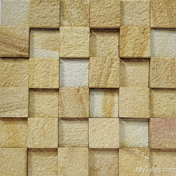 * Best Selling * Natural Stone Claddings -  MYT101